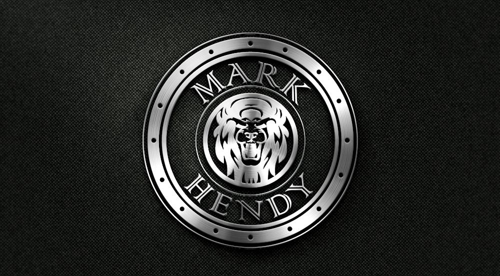 Mark Hendy