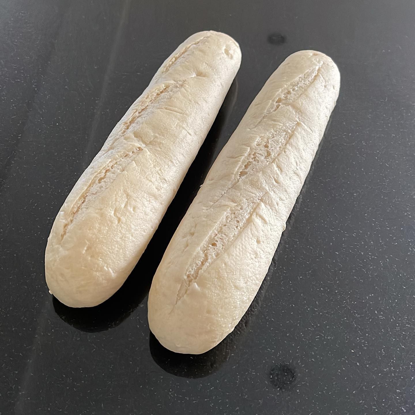 Going for French cuisine today!#hawhawhawhawbaguette!
